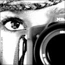 Photo de Pause-Shooting