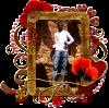 dice-raja