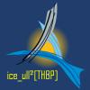 ice-ull2