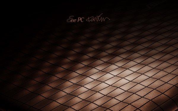 JOUR DE PAIX / Jour De Paix (Instrumental) (2011)
