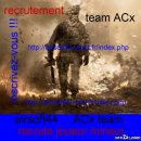 Photo de teamACx-airsoft44