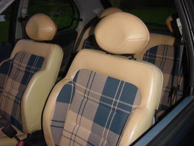 blog de tetsuya46 la 306 eden park. Black Bedroom Furniture Sets. Home Design Ideas