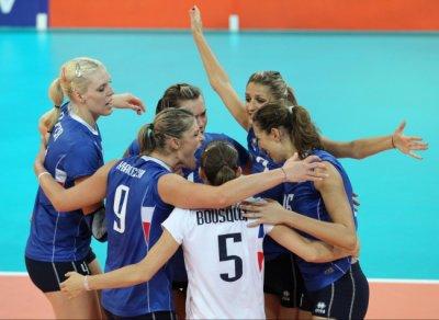 La France qui gagne !