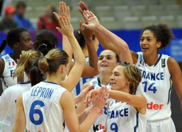 Basket - Volley : ça gagne !