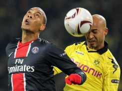 Ligue Europa : belle soirée pour les clubs français !