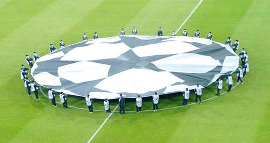 Ligue des champions : Marseille et Lyon se qualifient