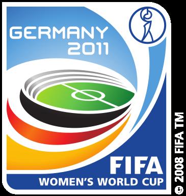 Coupe du monde de football féminin 2011 : le tirage au sort