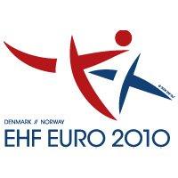 Championnat d'Europe de handball féminin 2010