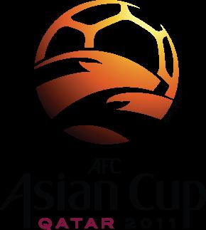 Coupe d'Asie des nations de football 2011