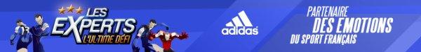 Championnat du monde de handball : une quatrième étoile ?