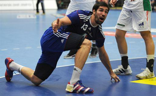 Championnat du monde de handball : la France prend une option !