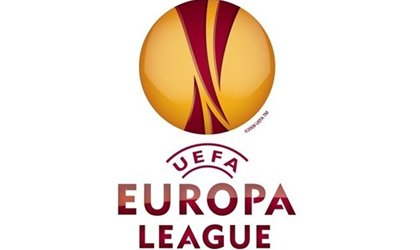 Ligue Europa : Lille et Paris en échec
