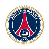 Ligue Europa : le Paris Saint Germain marche seul