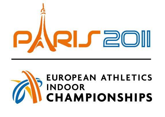 Championnats d'Europe d'athlétisme en salle 2011 : la France assure !