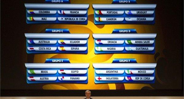 Coupe du monde des moins de 20 ans : la France peut y croire