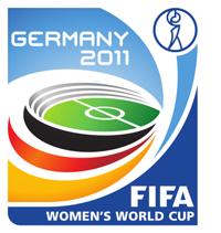 Coupe du monde féminine : Jour J ! Allez les Bleues