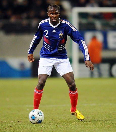 Equipe de France : la pré-liste des joueurs de Ligue 1