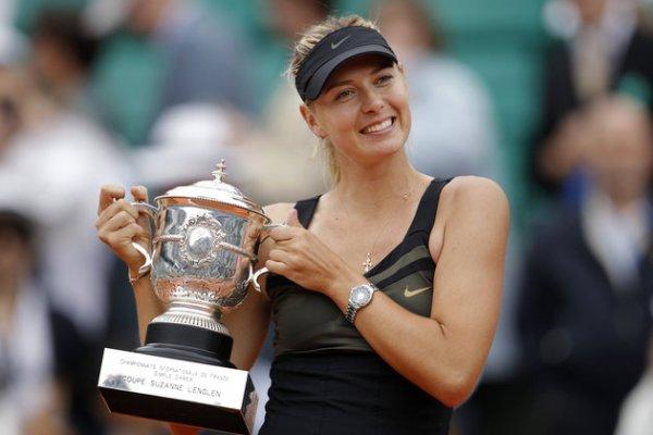 Roland-Garros et Top 14