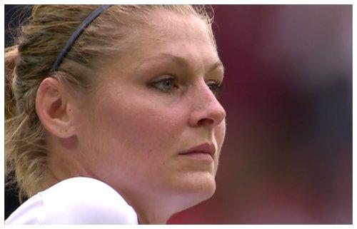 Jeux Olympiques, 10ème jour : une seule médaille !
