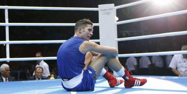 Jeux Olympiques, 11ème jour : du bronze et des regrets !