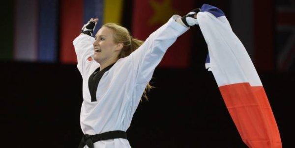 Jeux Olympiques, 13ème jour : Les Bleues en finale !