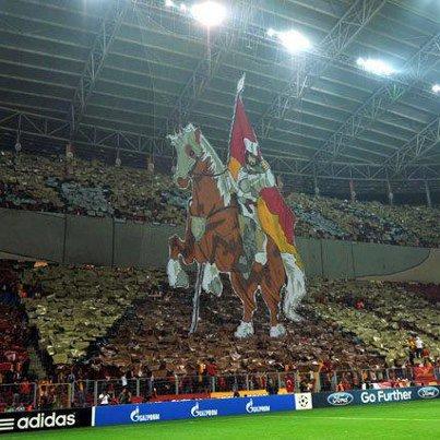 Ligue des Champions : deuxième journée (mardi)