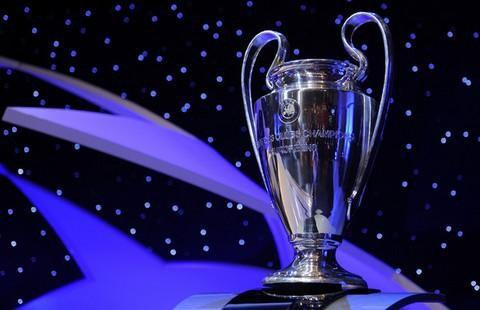 Bilan de la Ligue des Champions 2012-2013