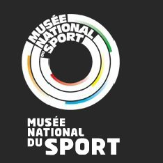 L'Alzheimer du sport français