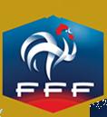 Equipe de France : la liste pour l'Allemagne