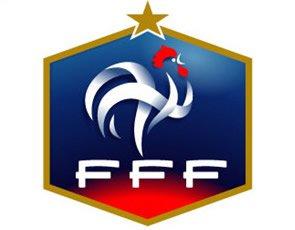 Equipe de France : la liste pour la Géorgie et l'Espagne