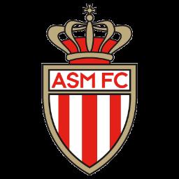 Monaco - LFP : le dessous des cartes