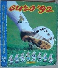 30 ans et pas mal de souvenirs foot !