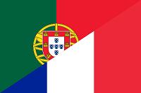 Indice UEFA : comment le Portugal est passé devant la France