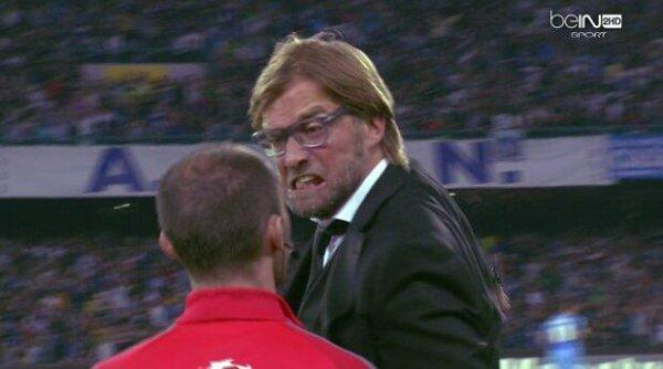 Ligue des Champions : l'OM perd contre Arsenal