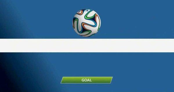 Coupe du monde 2014 : France-Honduras, 3-0