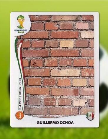 Coupe du monde 2014 : la deuxième journée