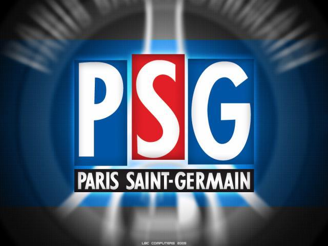 Effectif PSG 2006/07