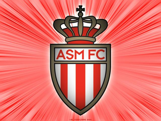 Effectif ASM 2006/07
