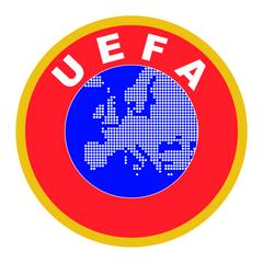 Il y a du monde à l'UEFA !!!