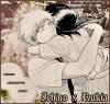 Chapitre 11: Un ichigo impuissant et déstabilisé