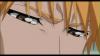 Chapitre 48 - Le réveil d'Ichigo