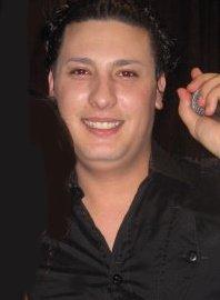 2007 REDOUANE TÉLÉCHARGER CHEB
