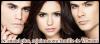 Vampire Diaries France Forum