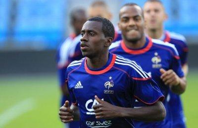 Matuidi appelé en renfort en equipe de France