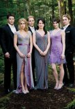 Photo de twilight-of-cast
