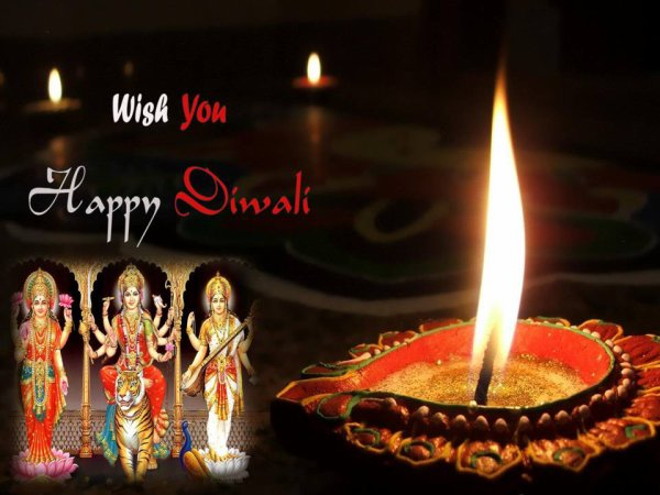 Let Explore Divine Beauty of Festival of Lights Diwali in Chennai