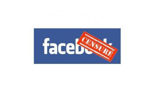 le mur facebook