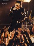 Photo de U2-ROCK-IS-THE-BEST