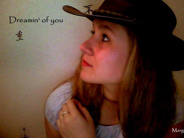 ~ LØα∂iiйg ~ Ouvre-moi ton coeur, que je vois s'il y a une place qui reste pour moi, si tu savais comme le mien a souffert :)