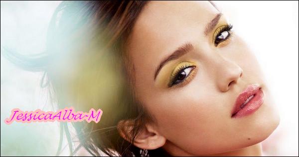 . 29.06.11 | Hilary est allée déjeuner avec sa mère, dans Beverly Hills. .